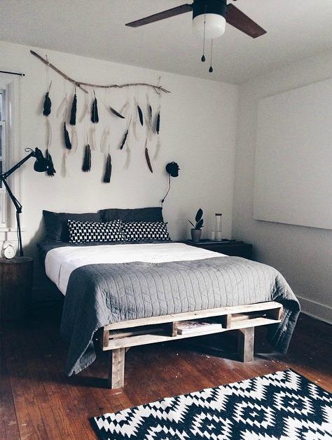 airbnb-rooke-creative